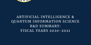 Artificial-Intelligence-Quantum-Information-Science-R-D-Summary-August-2020