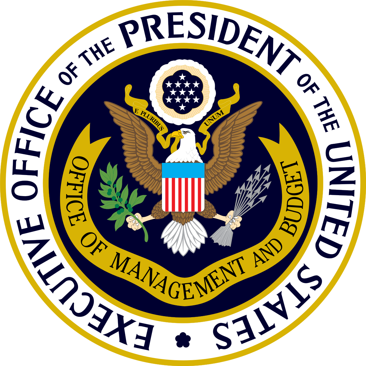 United States Office of Management and Budget