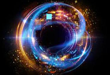 Quantum Frontiers
