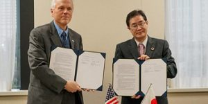 tokyo-statement-on-quantum-cooperation