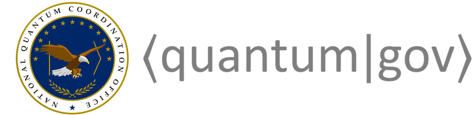 National Quantum Initiative