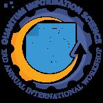 AFRL, AFOSR, and partners host 3rd Annual International QIS Workshop