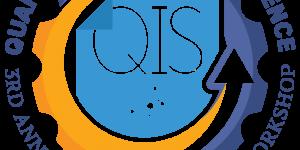 3rd Annual International Quantum Information Science Workshop